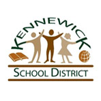 Client: Kennewick School District